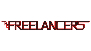 freelancers logo tall
