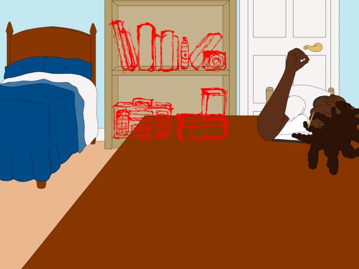 bravo-room (flats).png