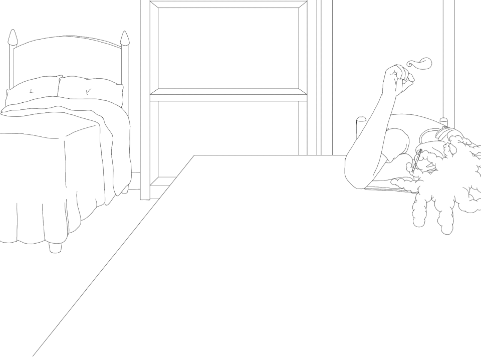 bravo-room (lines).png