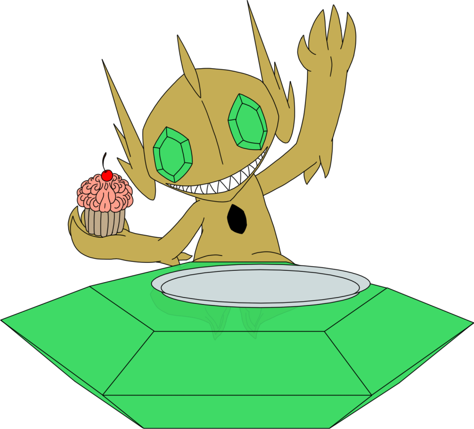 pokecember 17.png