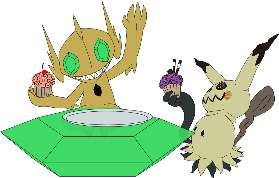 pokecember 18.png