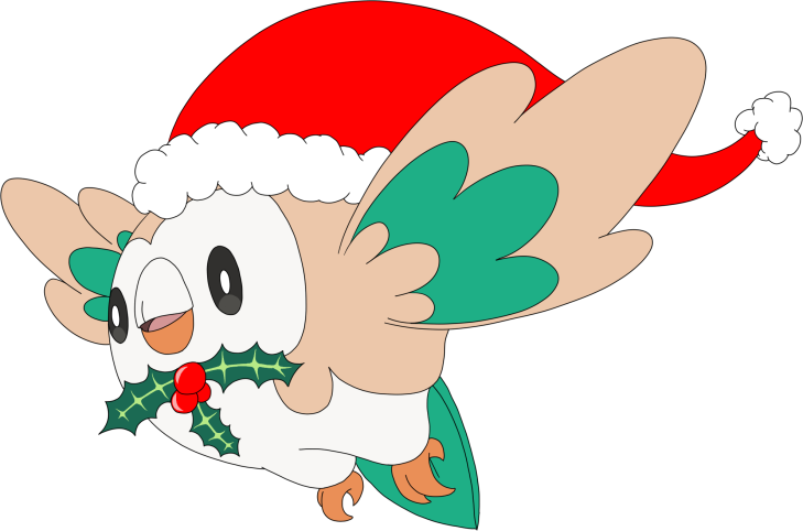 pokecember 25.png