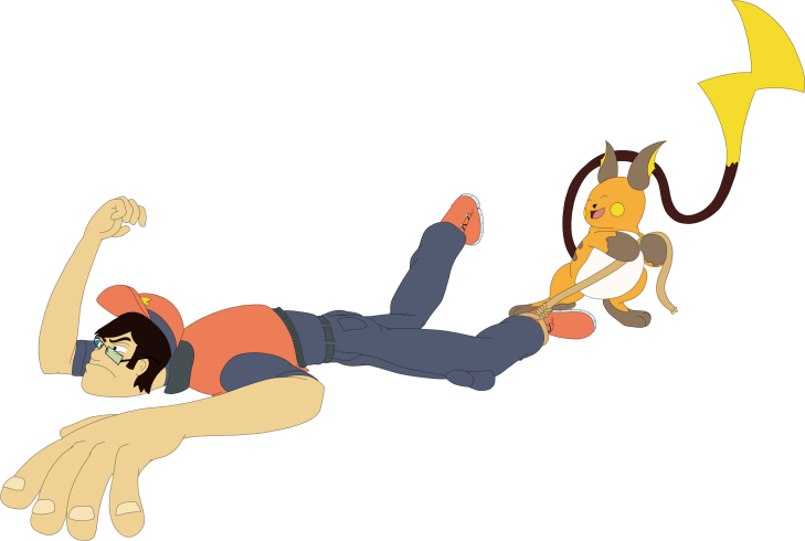 pokecember 26.png