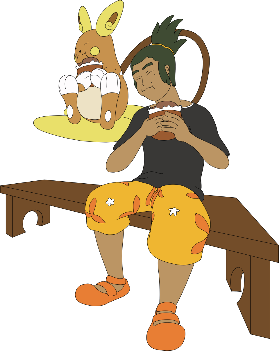 pokecember 27.png