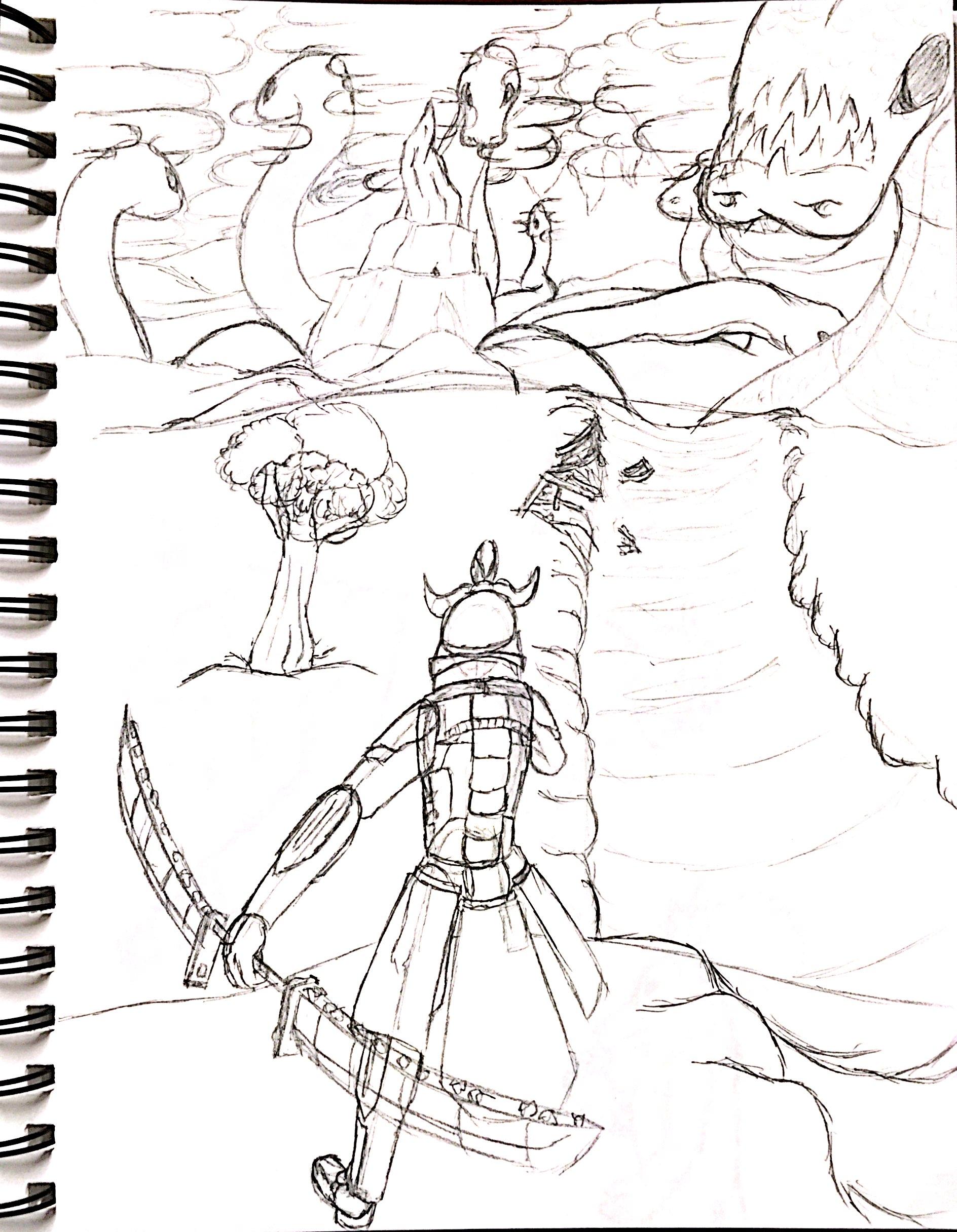 sketch 2017-05-02 10.46.40_1.jpg