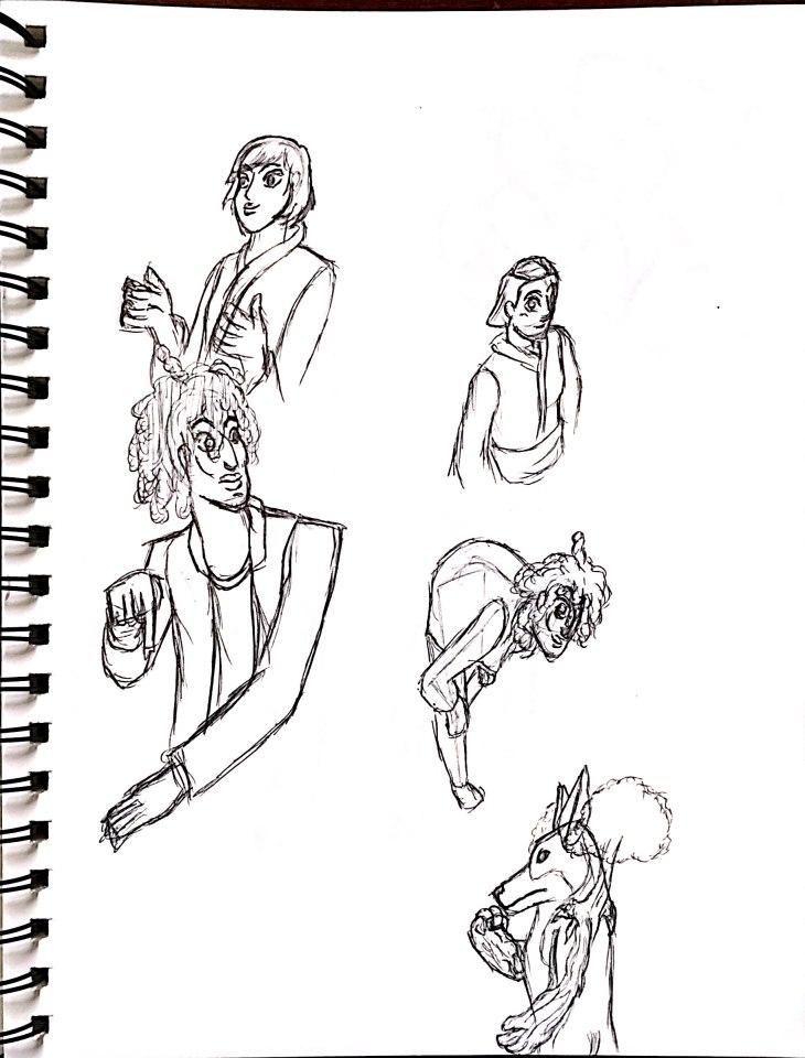 sketch 2017-05-02 10.49.16_1.jpg