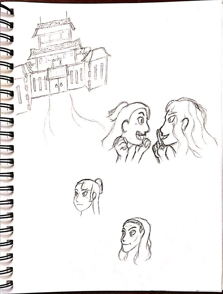 sketch 2017-05-02 10.51.25_1.jpg