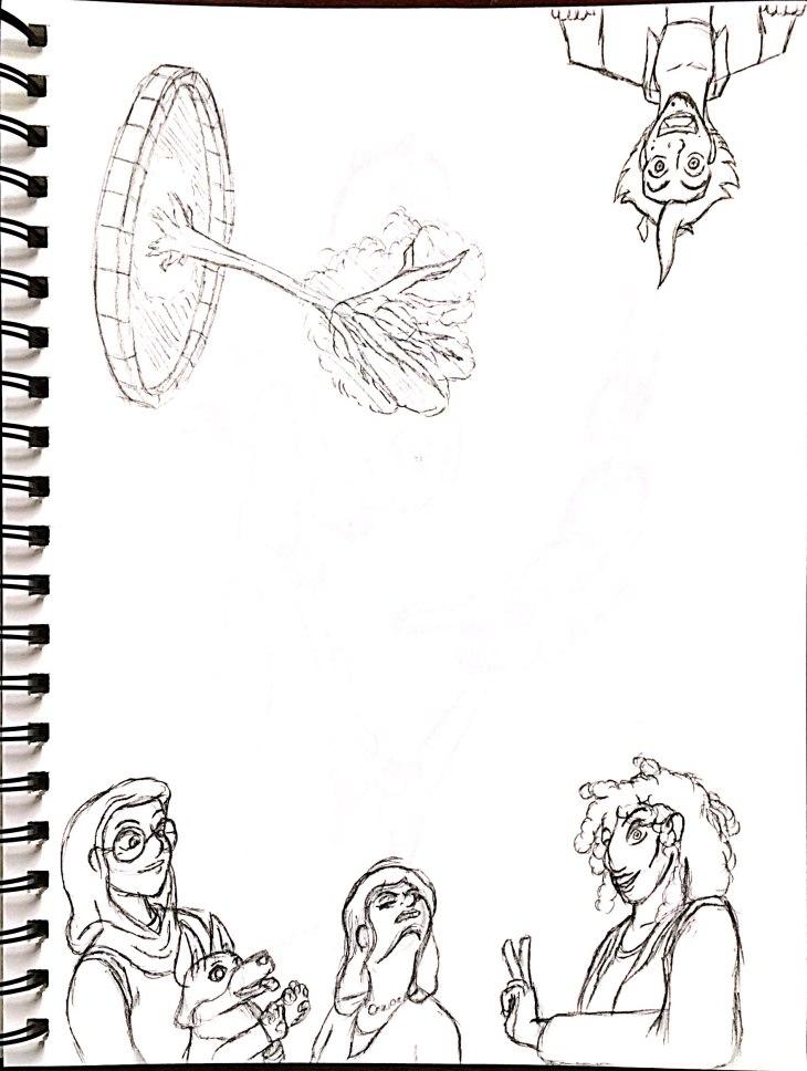 sketch 2017-05-02 10.52.19_1.jpg