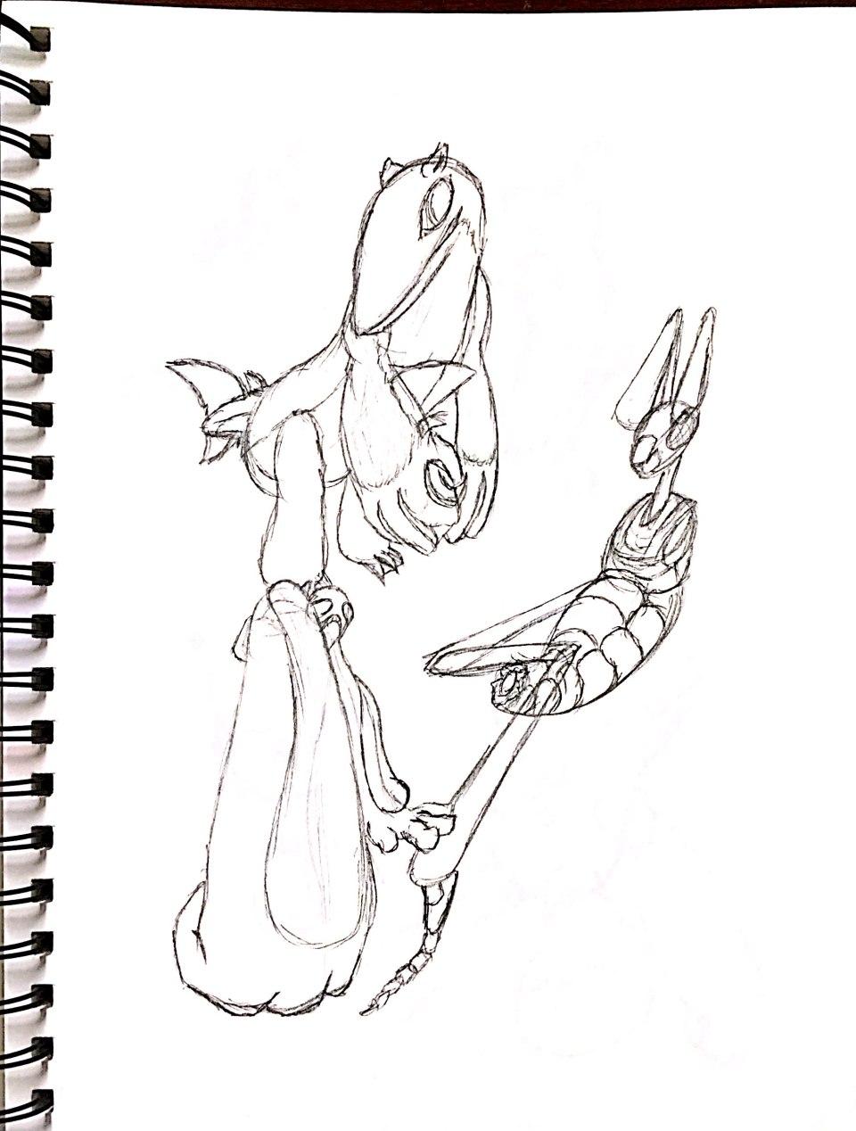 sketch 2017-05-02 10.53.51_1.jpg
