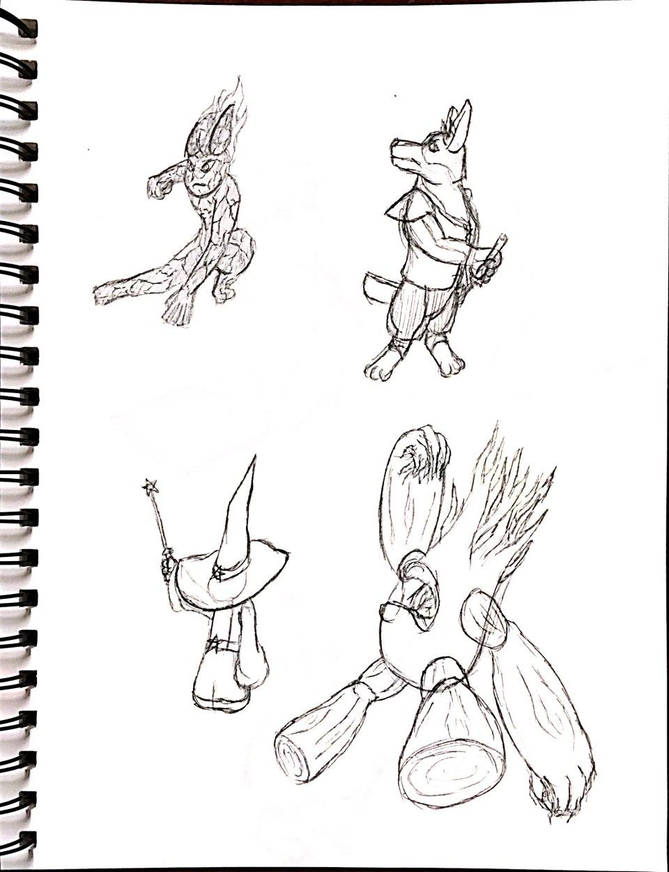 sketch 2017-05-02 10.54.36_1.jpg