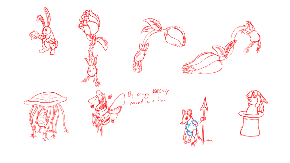 sketches march_4.png