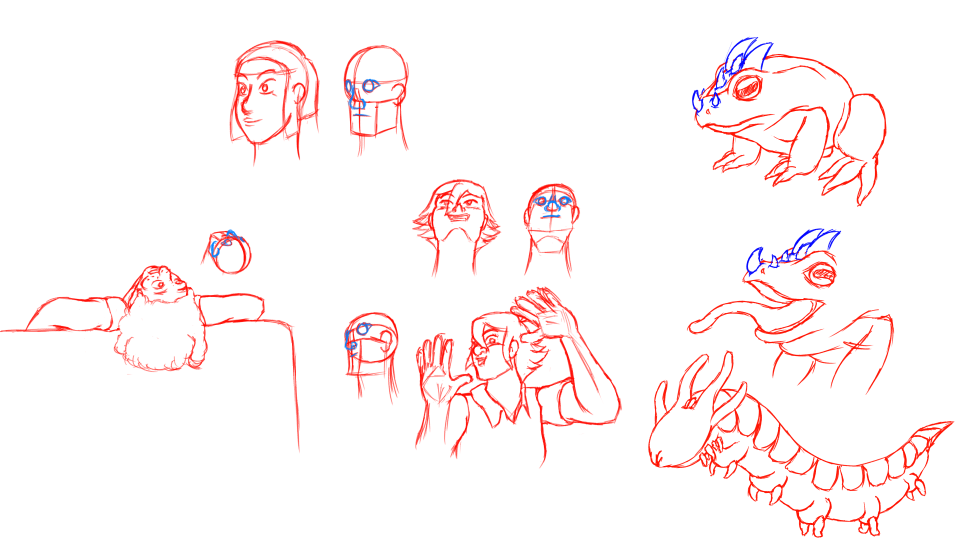 sketches march_7.png