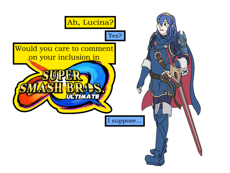 lucina_1.png