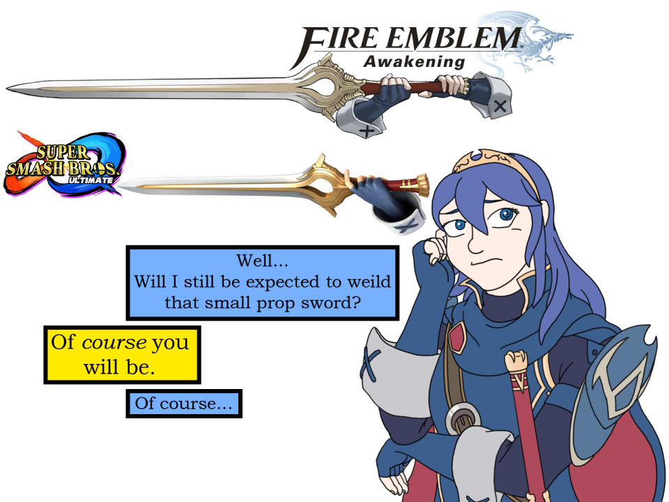 lucina_2.png
