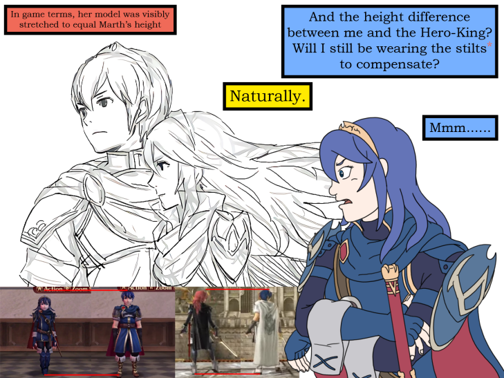 lucina_3.png