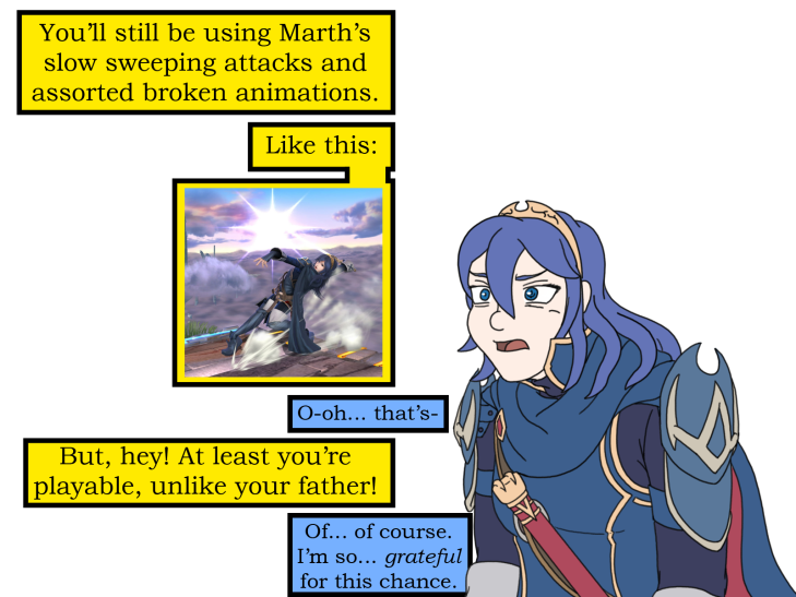 lucina_5.png