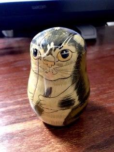matryoshka cat doll.jpg