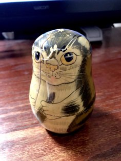 matryoshka cat doll.jpg