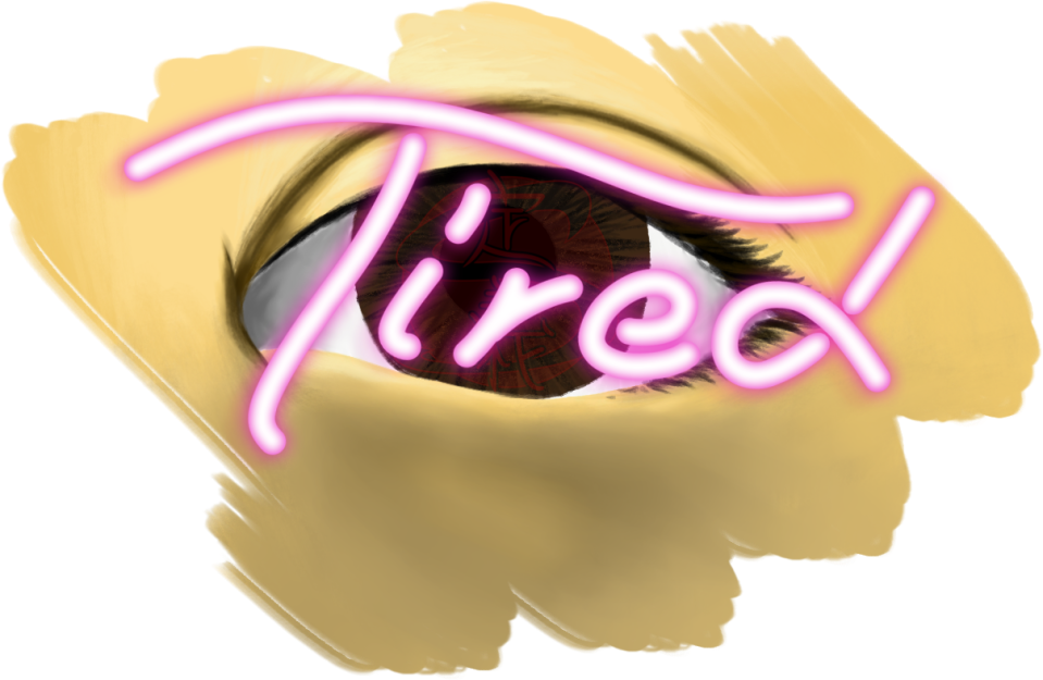 t-eye-red.png