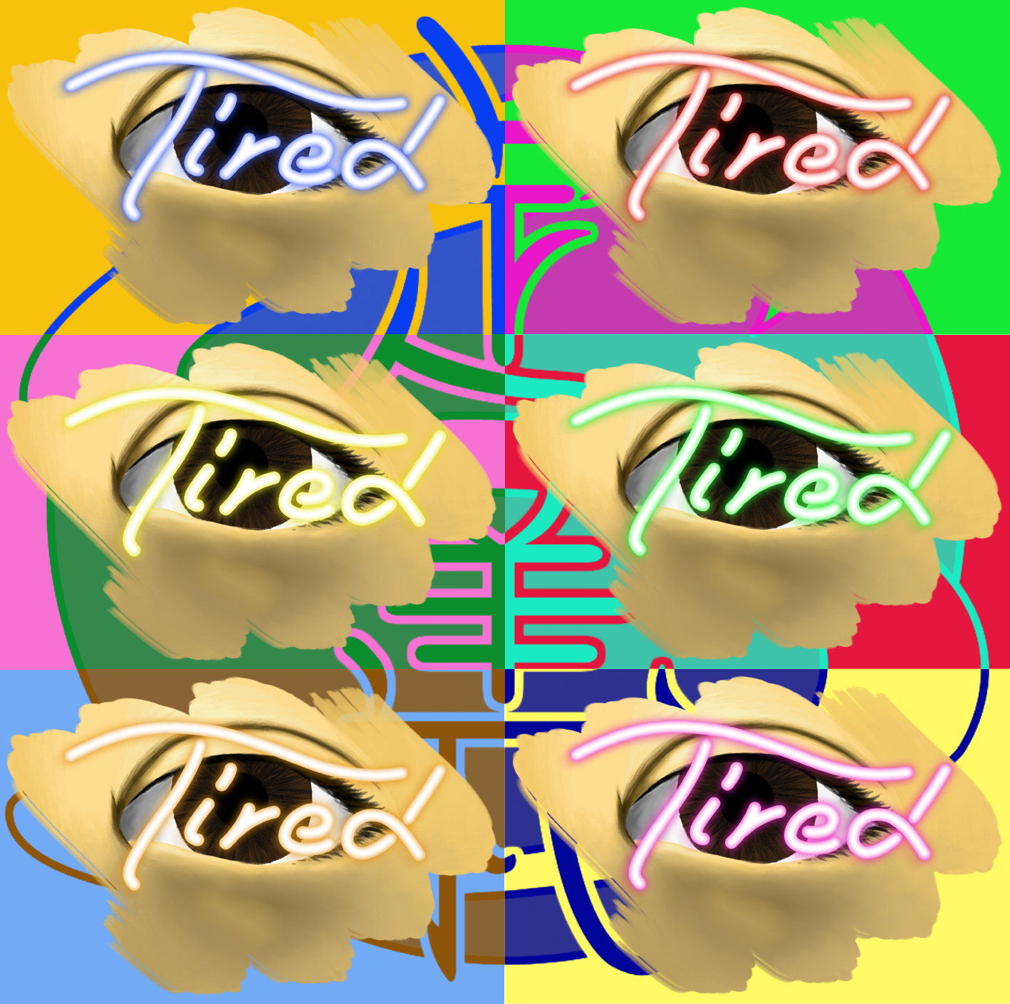 eye am tired.png