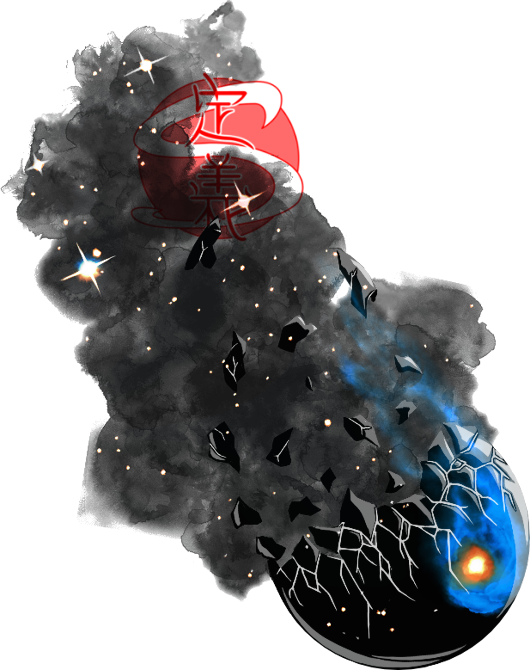 space-ball v3.png