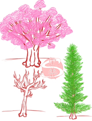 tree sketches_1.png