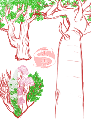 tree sketches_2.png