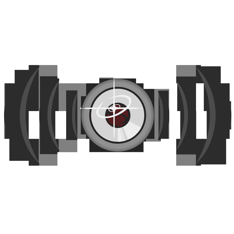 speaker_simple_v2.png