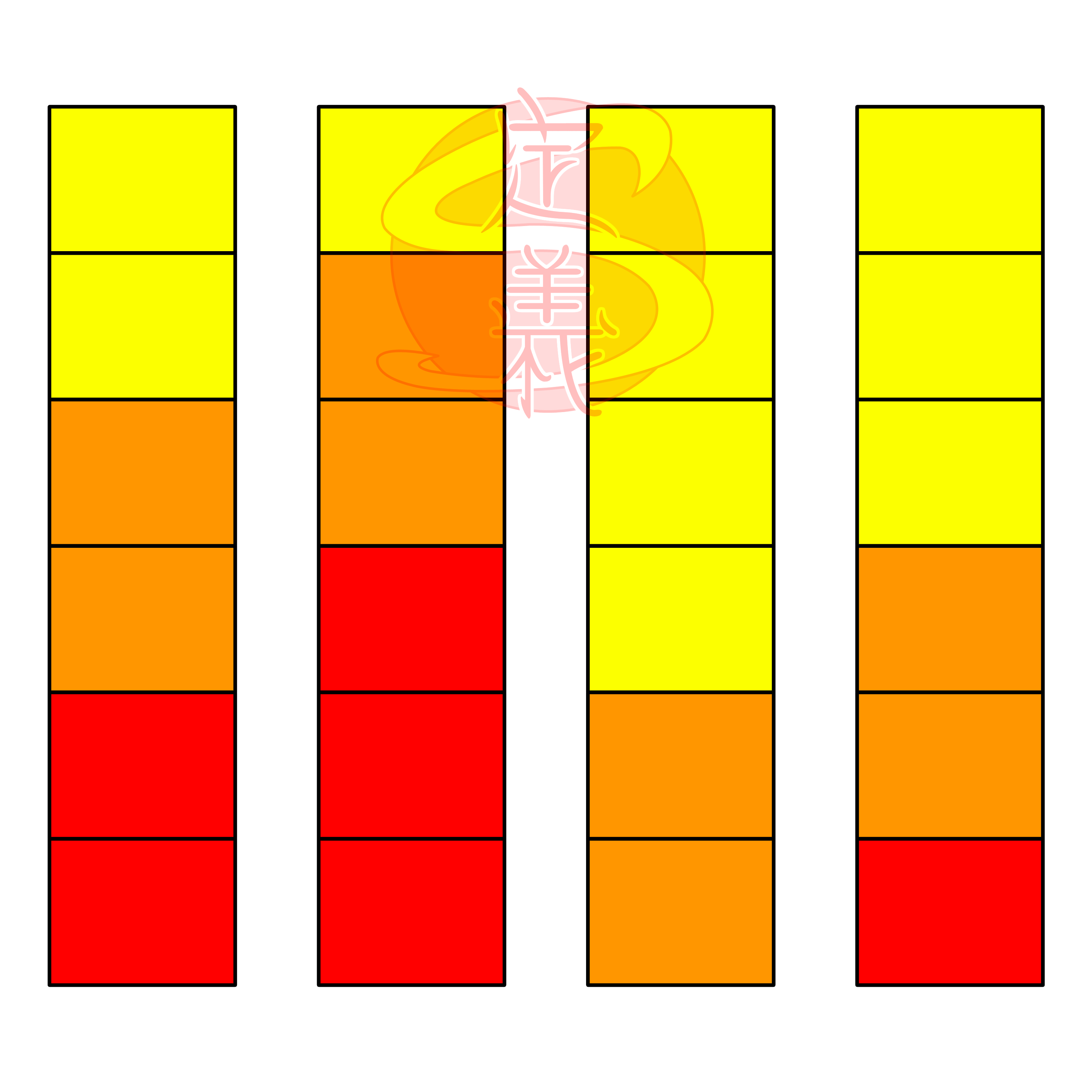 volume bars_simple.png