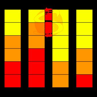 volume bars_simple.png