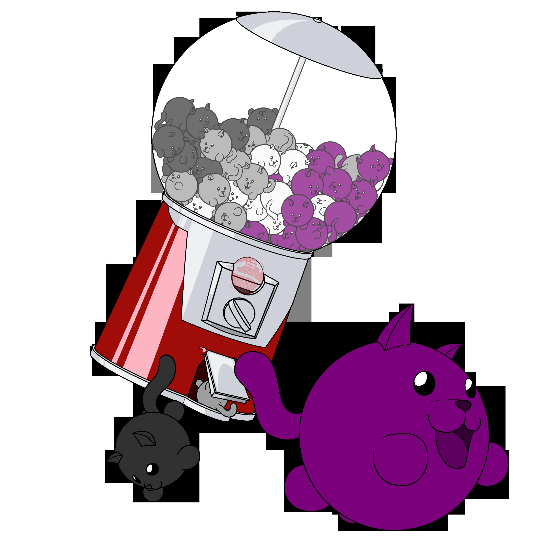 cat gumball machine - ace + logo.png