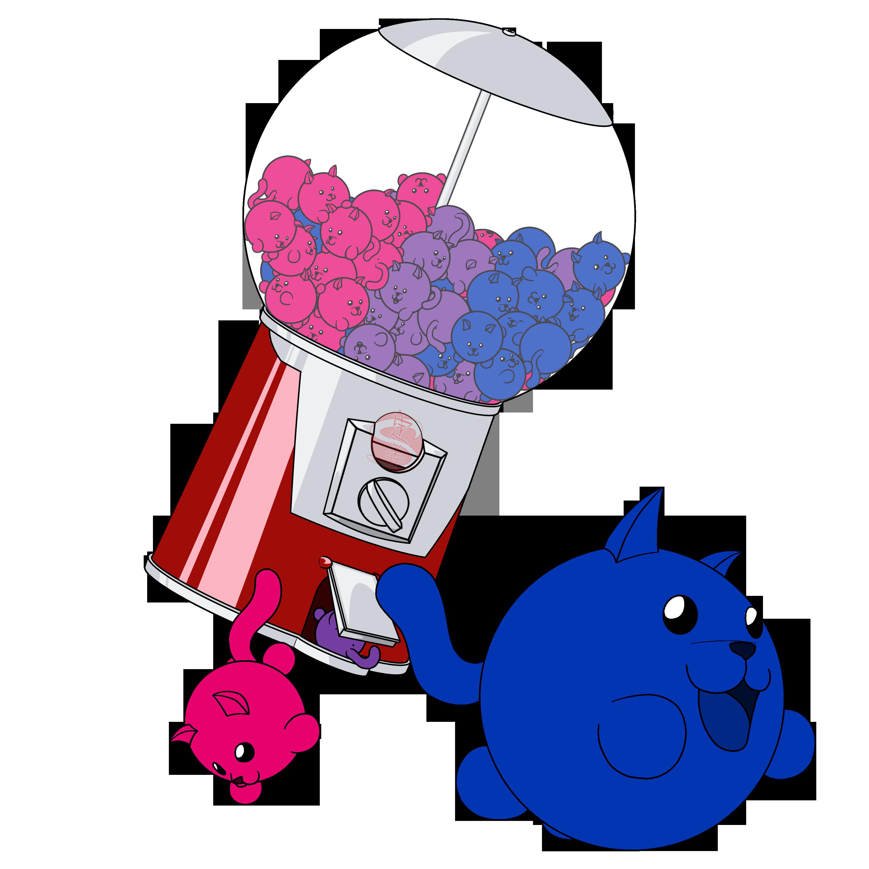 cat gumball machine - bi + logo.png