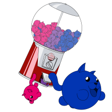 cat gumball machine - bi + logo.png