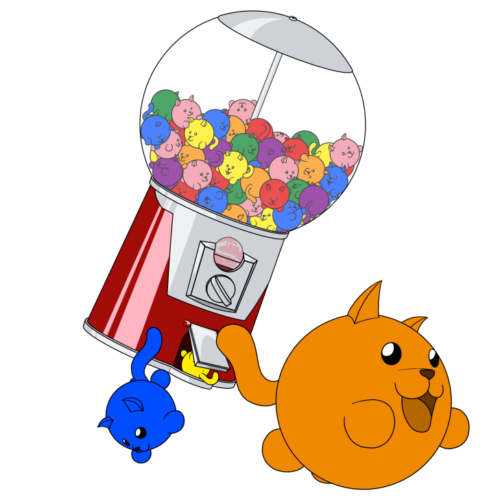 cat gumball machine - rainbow + logo.png