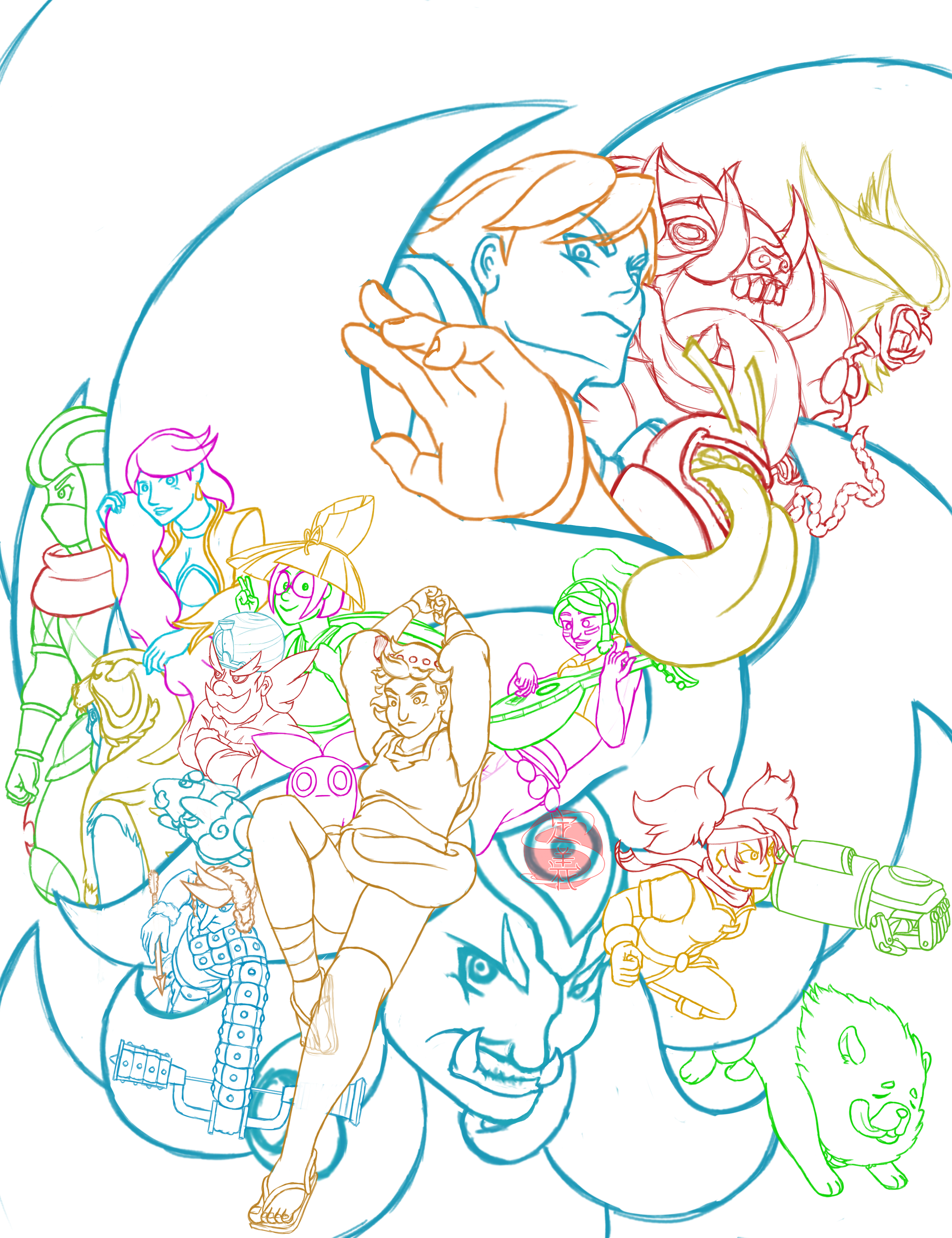 indivisible WIP.png