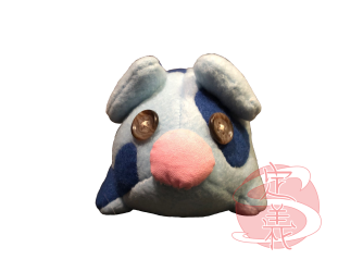 blue pig plush-front.png