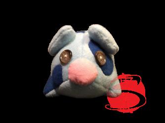 blue pig plush-front.png