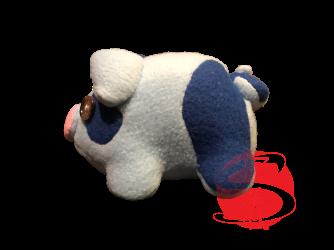 blue pig plush-left.png