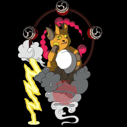 gmax raichu-gorochu+logo.png