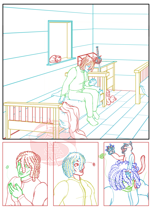 roomSketch_new.png