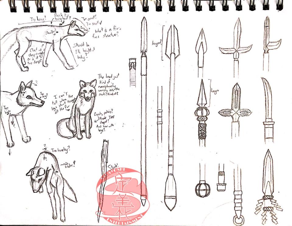 fox-spear.jpg