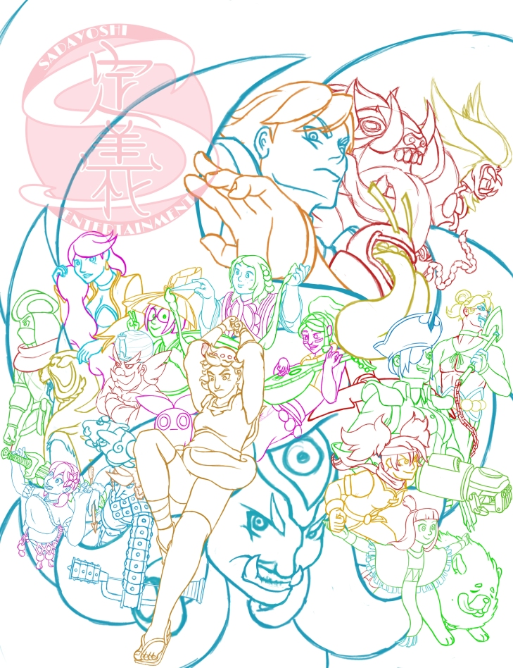 indivisible_comp-WIP.jpg