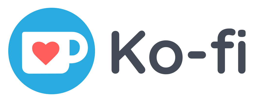 ko-fi_horizontal.png