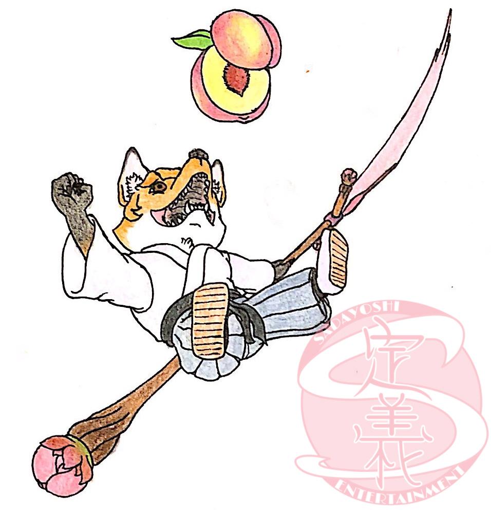 peach-fox.jpg